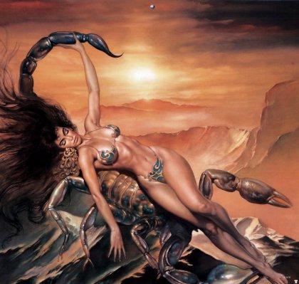 muzhchina-strelets-seks-zhenshina-skorpion