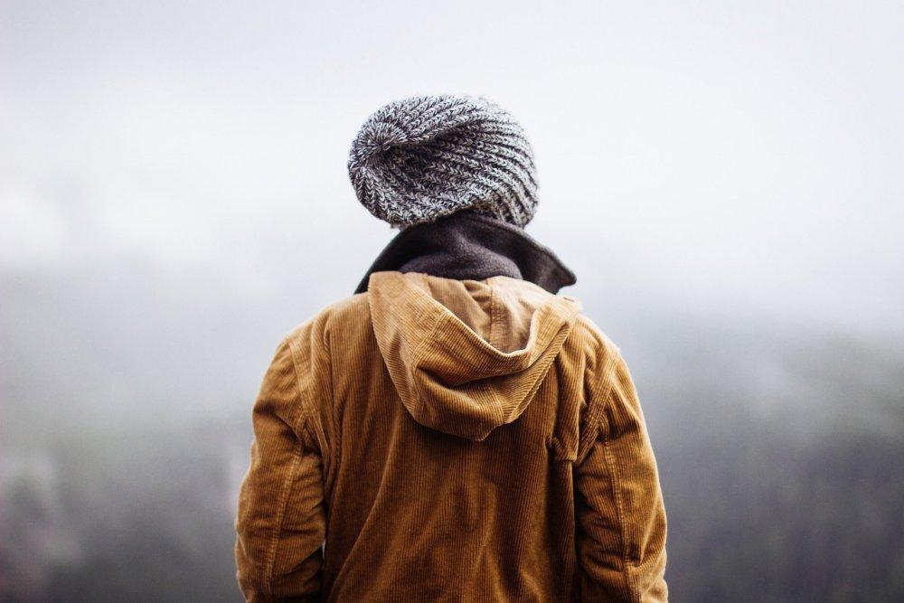 Чем отличается интроверт от экстраверта? И кем я являюсь?